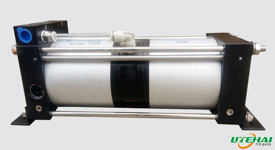 emstek空气增压阀,smc气体增压阀,气体,液体增压阀-海图片