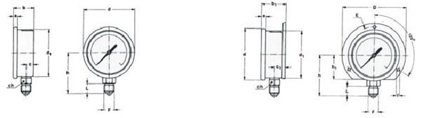 电路 电路图 电子 工程图 平面图 原理图 610_169